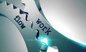 Skab flow i din virksomhed