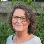 Kinesiolog og healer i Lyscirklen