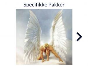Specifikke Pakker