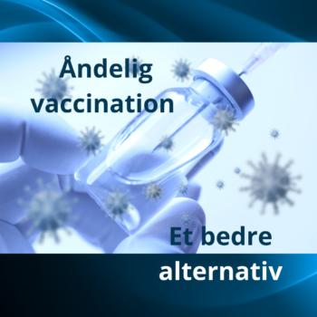 Åndelig vaccination