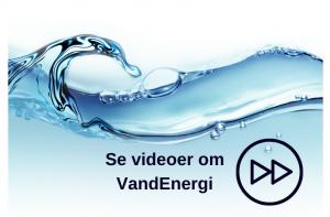 Se videoer om VandEnergi