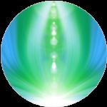 Online healingsskole